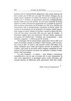 giornale/TO00175323/1933-1934/unico/00000158