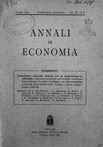giornale/TO00175323/1933-1934/unico/00000159