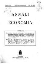 giornale/TO00175323/1933-1934/unico/00000161