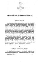 giornale/TO00175323/1933-1934/unico/00000163