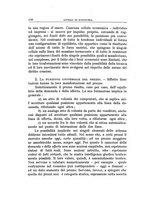 giornale/TO00175323/1933-1934/unico/00000164