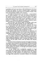 giornale/TO00175323/1933-1934/unico/00000165