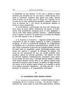 giornale/TO00175323/1933-1934/unico/00000166