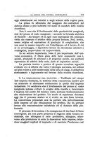 giornale/TO00175323/1933-1934/unico/00000167