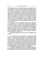 giornale/TO00175323/1933-1934/unico/00000168