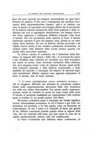 giornale/TO00175323/1933-1934/unico/00000169