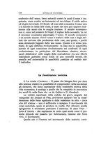 giornale/TO00175323/1933-1934/unico/00000170