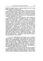 giornale/TO00175323/1933-1934/unico/00000171