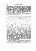 giornale/TO00175323/1933-1934/unico/00000172