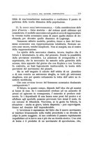 giornale/TO00175323/1933-1934/unico/00000173