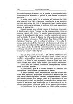 giornale/TO00175323/1933-1934/unico/00000174
