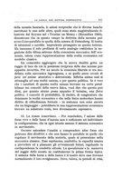 giornale/TO00175323/1933-1934/unico/00000175