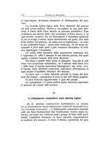 giornale/TO00175323/1933-1934/unico/00000176