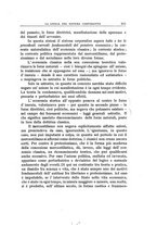 giornale/TO00175323/1933-1934/unico/00000177