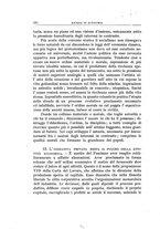 giornale/TO00175323/1933-1934/unico/00000178