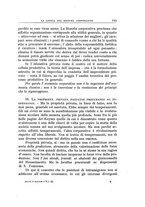 giornale/TO00175323/1933-1934/unico/00000179