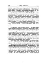 giornale/TO00175323/1933-1934/unico/00000180
