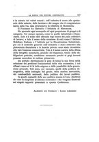 giornale/TO00175323/1933-1934/unico/00000181