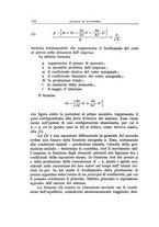 giornale/TO00175323/1933-1934/unico/00000184