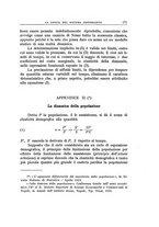 giornale/TO00175323/1933-1934/unico/00000185