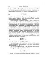 giornale/TO00175323/1933-1934/unico/00000186