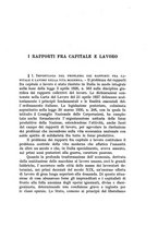 giornale/TO00175323/1933-1934/unico/00000189