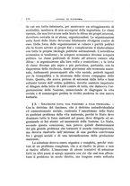 giornale/TO00175323/1933-1934/unico/00000190