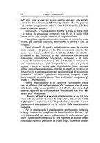 giornale/TO00175323/1933-1934/unico/00000192