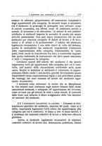 giornale/TO00175323/1933-1934/unico/00000193