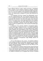 giornale/TO00175323/1933-1934/unico/00000194