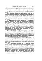 giornale/TO00175323/1933-1934/unico/00000195