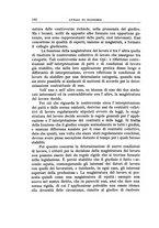 giornale/TO00175323/1933-1934/unico/00000196