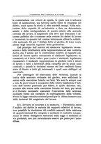 giornale/TO00175323/1933-1934/unico/00000197