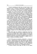 giornale/TO00175323/1933-1934/unico/00000198