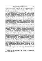 giornale/TO00175323/1933-1934/unico/00000199
