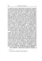 giornale/TO00175323/1933-1934/unico/00000200