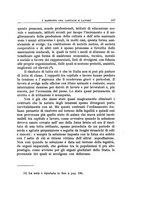 giornale/TO00175323/1933-1934/unico/00000201