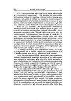 giornale/TO00175323/1933-1934/unico/00000202