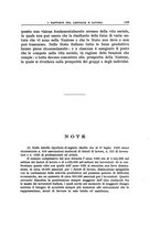 giornale/TO00175323/1933-1934/unico/00000203