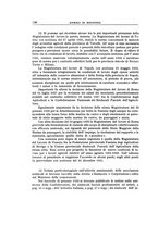 giornale/TO00175323/1933-1934/unico/00000210