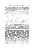 giornale/TO00175323/1933-1934/unico/00000213