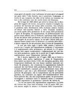 giornale/TO00175323/1933-1934/unico/00000214