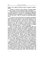 giornale/TO00175323/1933-1934/unico/00000216
