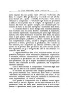 giornale/TO00175323/1933-1934/unico/00000217