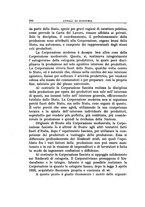 giornale/TO00175323/1933-1934/unico/00000218