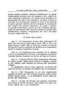 giornale/TO00175323/1933-1934/unico/00000219