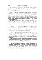 giornale/TO00175323/1933-1934/unico/00000220