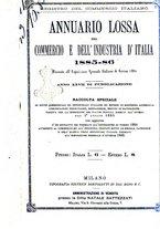 giornale/TO00176426/1885-1886/unico/00000005