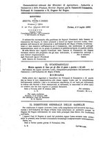giornale/TO00176426/1885-1886/unico/00000006