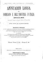 giornale/TO00176426/1885-1886/unico/00000007